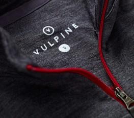 Vulpine