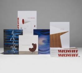 Wright 20