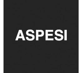 -original_Aspesi
