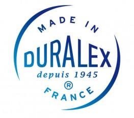 Duralex_-_Logo_RVB