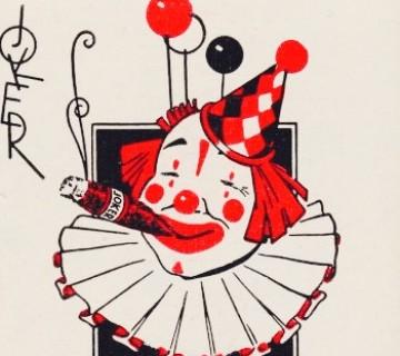 -original_The-Edit-Joker