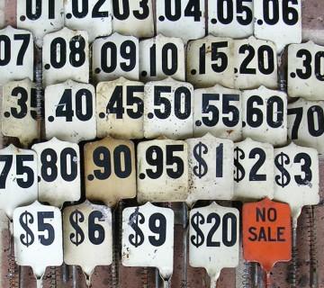 -original_The-Edit-Shops