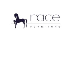 Race Furniture